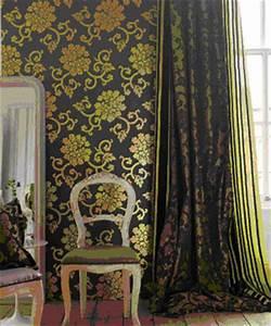 Tapissier Decorateur A Paris Neuilly 92 Fourniture Pose
