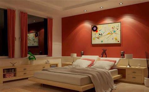 m6 deco chambre adulte stunning deco chambre adulte beige et contemporary