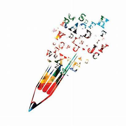 Writing Grammar Summer Course Games Improve Kwh