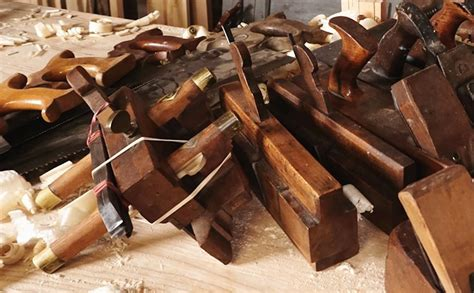 woodworking hand tools  tools  worth buying