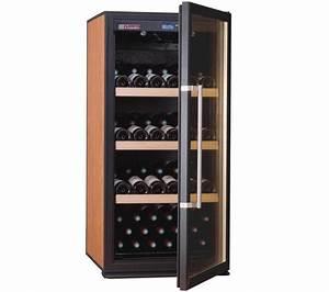 Caves A Vin : cave a vin je d guste du vin vieilli ~ Melissatoandfro.com Idées de Décoration