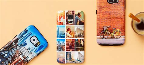 Phone Cases - Personalised iPhone, iPad & Samsung Cases