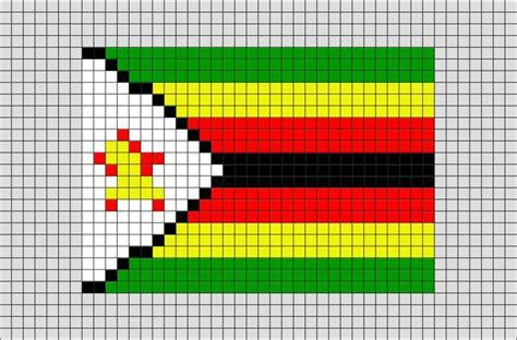 201 pingl 233 par brik sur brik pixel designs pixel