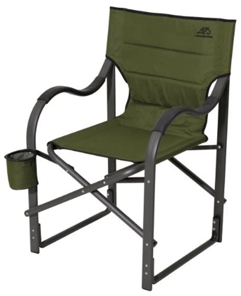 alps mountaineering folding c chair with pro tec powder coating finish coffeti