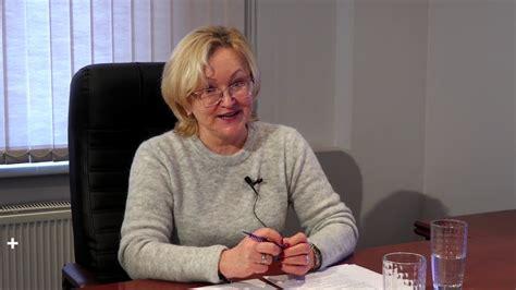 Jaunumi PVN nodokļu auditos un tiesu praksē - YouTube