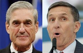 Judge in Flynn case orders Mueller to turn over interview docs after bombshell claim of FBI pressure…