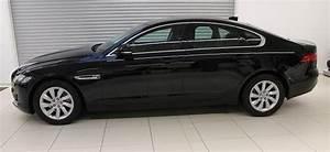 Jaguar Xf Pure : left hand drive jaguar xf 20d pure incontrol ~ Medecine-chirurgie-esthetiques.com Avis de Voitures