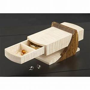 Diy Wooden Jewelry Box Plans - WoodWorking Projects & Plans
