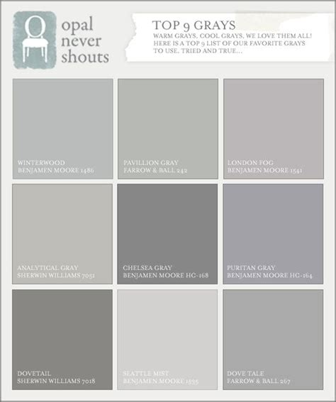 34 best gray paint images on color palettes home ideas and wall paint colors