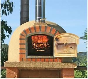 17 meilleures idees a propos de four a pizza exterieur sur With four a pizza a bois exterieur