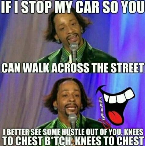 Katt Williams Meme - funny memes katt williams www pixshark com images galleries with a bite