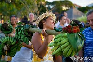 Tahiti - People & Culture: a collection of ideas to try ...