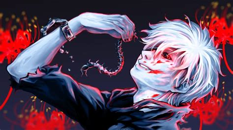 tokyo ghoul wallpapers top  tokyo ghoul backgrounds