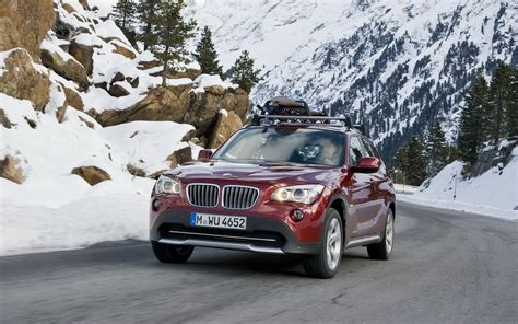Bmw X1 Hd Picture by Magnificent Bmw X1 Wallpaper Hd Pictures