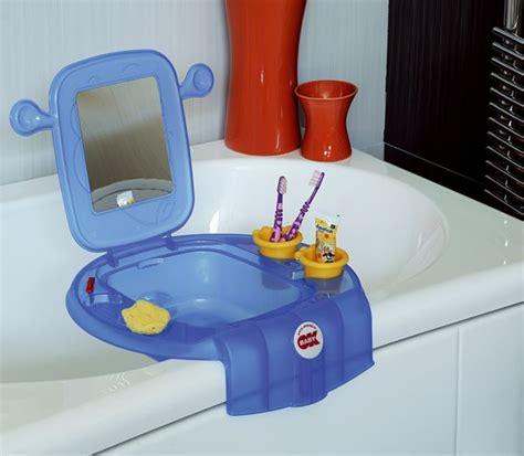 Waschbecken Für Kinder by Okbaby Kinderwaschbecken Space Coral