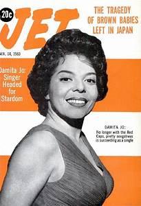 Jet Magazine  Negro Digest  Volume 2  206 Vintage Issues