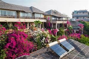Unterschied Balkon Terrasse : heizstrahler f r balkon und terrasse welcher ist der richtige ~ Markanthonyermac.com Haus und Dekorationen