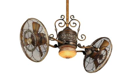 Lighting And Ceiling Fans