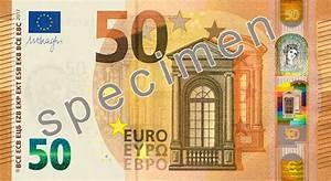 Neckermann Gutscheincode 50 Euro : 50 euro note wikipedia ~ Orissabook.com Haus und Dekorationen
