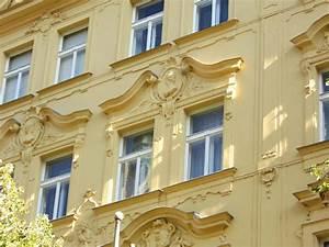 Renovace oken praha