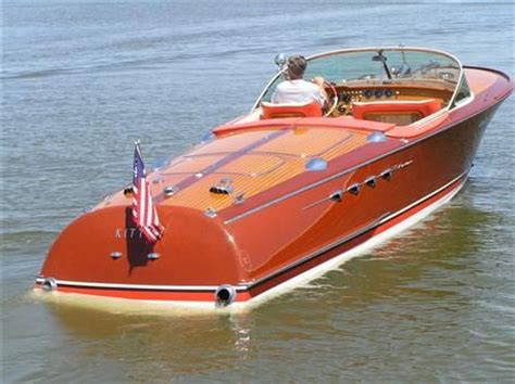 Riva Italian Boats For Sale by Riva Aquarama Riva Classic Boats Classic