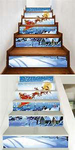 best 25 kitchen wall stickers ideas on pinterest dining With what kind of paint to use on kitchen cabinets for christmas sticker labels