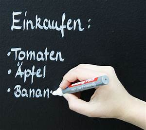 Tafel Für Edding : tafelfolie selbstklebende tafelfolien f r w nde und m bel ~ Michelbontemps.com Haus und Dekorationen