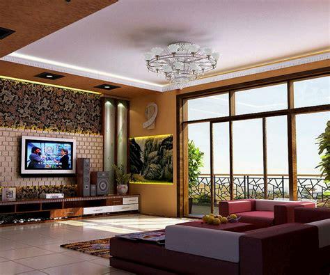 home designs latest modern living room designs ideas