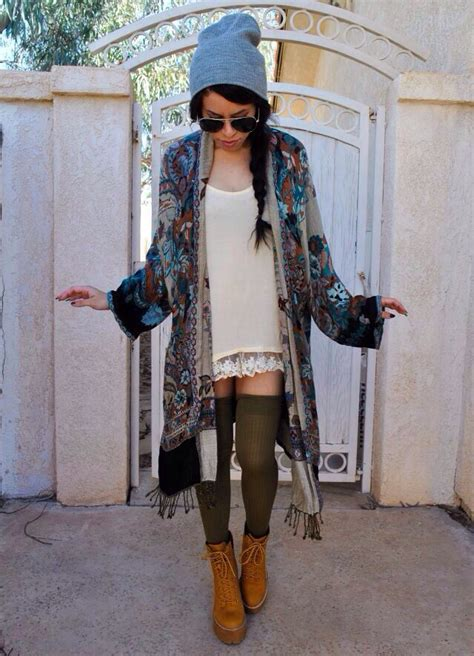 76 best images about outfit ideas for the concert on Pinterest
