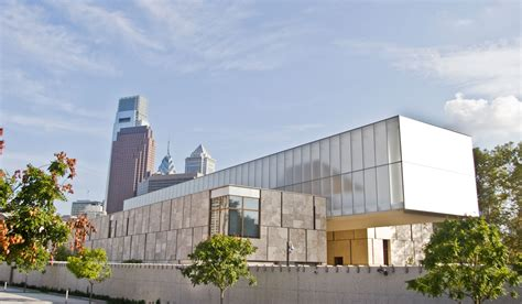 Barnes Fondation by The Barnes Foundation To Debut World Premiere Picasso