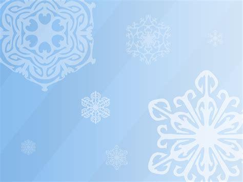 mariacandelaria snowflakes