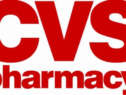 Cvs Pharmacy Collier Recover Landowner Sue Million