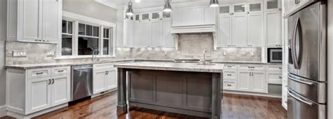 white kitchen cabinets with granite countertops photos the of white granite 2211