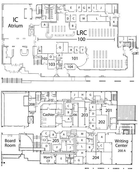 maps  directions springfield missouri college