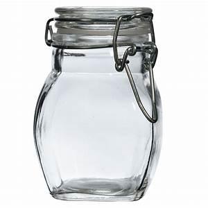 Vorratsgläser Mit Bügelverschluss : 20 mini vorratsglas 105ml gew rzglas dessertglas b gelverschluss m gummidichtung ebay ~ Markanthonyermac.com Haus und Dekorationen