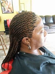 Photos For Fatous African Hair Braiding Yelp