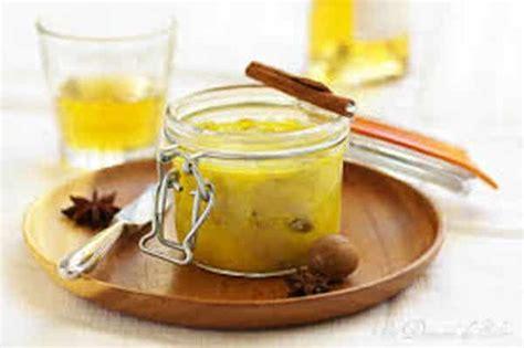 bonne recette de cuisine le foie gras conseils et recettes