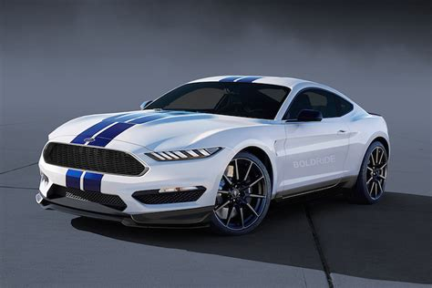 cars ford 2020 ford mustang a pony car for the people and the track