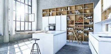 ontwerp je eigen keuken ontwerp je eigen droomkeuken bij goedhart keukens