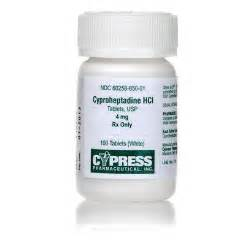 cyproheptadine for cats cyproheptadine 4mg cat arthritis petcarerx