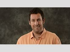 Adam Sandler, Rob Schneider coming to Cincinnati Taft Theatre
