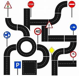 Intersection Code De La Route : nouveau code de la route le taux de r ussite en chute libre vos nouvelles du val d 39 oise ~ Medecine-chirurgie-esthetiques.com Avis de Voitures