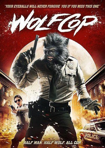regarder vertigo streaming vf netflix wolfcop film complet wolfcop film complet en streaming vf