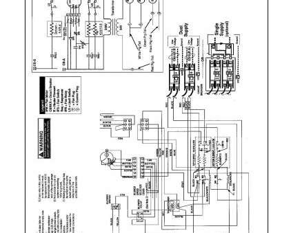Intertherm 7 Wire Thermostat Wiring Diagram by Electric Furnace Thermostat Wiring Diagram Best Trane