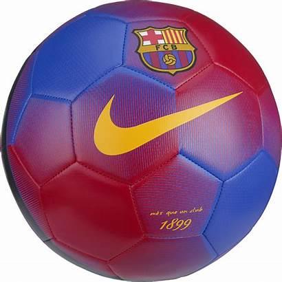 Barcelona Football Nike Prestige Sports Excell