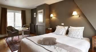 chambre d hote bordeau la decobelge hotels chambres d 39 hôtes b b relais et