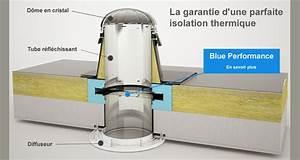 Puit De Lumière Toit Plat : puits de lumi re lightway et conduit de lumi re naturelle ~ Premium-room.com Idées de Décoration