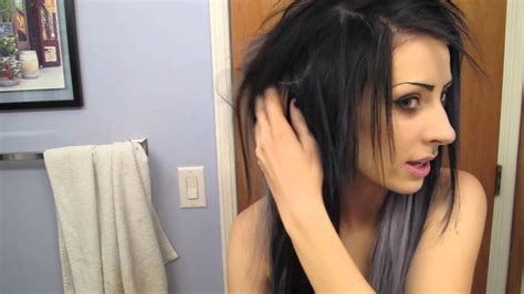 hair styling tips styling tips for thin hair 7101