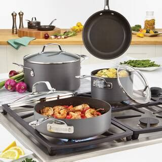 cookware find great kitchen dining deals shopping  overstock