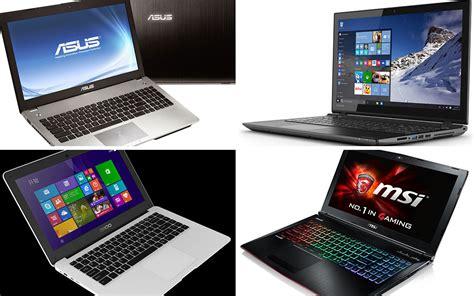 Harga Merk Laptop Yang Bagus harga laptop yang bagus dan murah tulisanviral info